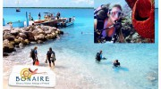 Bonaire Named Best Overall Diving Destination by Scuba Diving Magazine