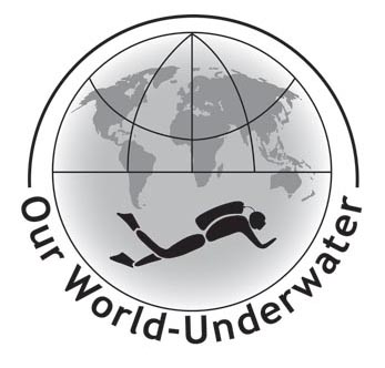 Our World-Underwater Show Continues to Serve the Dive Industry