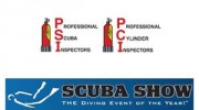 Exclusive PSI-PCI Training Programs at SCUBA Show