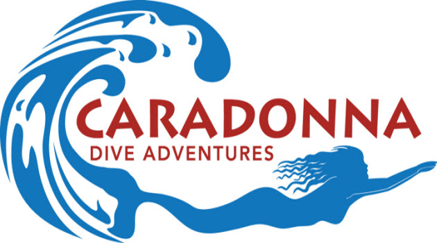 Caradonna Dive Adventures Releases DEMA Specials with Exclusive Offers for Dive Groups