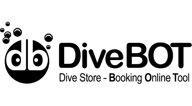 DiveBOT Tool from Dream Weaver Travel is now FREE!