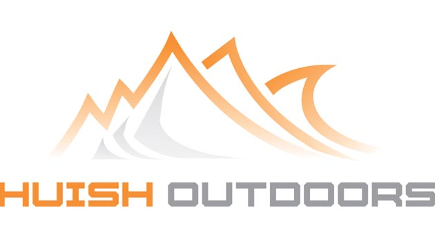 Huish Outdoors and its brands strengthen training initiatives for 2016