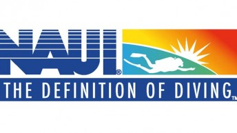 NAUI Realigns North American Regional Sales Support