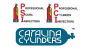 Catalina Cylinders Formally Endorses Professional Scuba Inspectors -Professional Cylinder Inspectors, Inc.