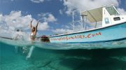 Bonaire Promotions with Eden Beach Resort Continue