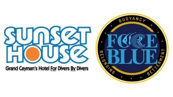 International non-profit organization to retrain veteran combat divers to restore coral and promote conservation; Sunset House Grand Cayman to be first training site