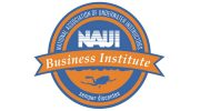 Inaugural NAUI Business Institute Set to Launch at DEMA Show 2016