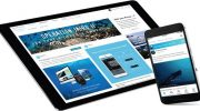 Deepblu Inc. Announces Beta Launch of Deepblu 2.0 Groundbreaking Social Network Built Exclusively for Divers and Ocean Enthusiasts