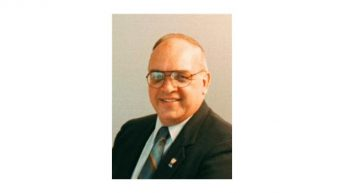 PSI-PCI mourns the loss of Instructor A. Dale Fox