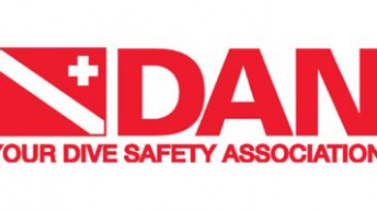 DAN Strengthens Dive Accident and Travel Insurance Plans