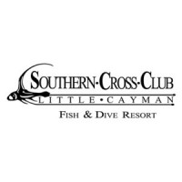 Southern Cross Club-Cayman Islands