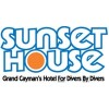 Sunset House-Grand Cayman
