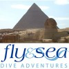 Fly and Sea Dive Adventures