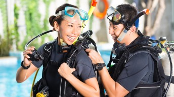 RAID Releases New Instructor Development, Instructor Trainer Manuals