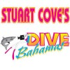 Stuart Coves Dive Bahamas