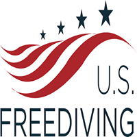 US Freediving Association