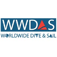 Worldwide Dive and Sail