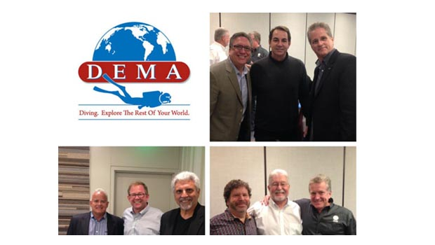 DEMA Board of Directors to Meet in San Diego, CA for Face-to-Face Board Meeting on March 21 and 22