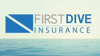 New Professional Dive Insurance for the Diving Industry