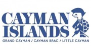 The Cayman Islands Open for Business and Ready to Welcome Guests