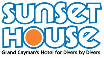 Sunset House Management Change: Family Owners to Replace Karin and Keith Sahm