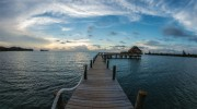 Turquoise Bay Resort Roatan Unveils Special HOT WEEKS