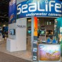 Multiple New Products being unveiled by SeaLife at DEMA