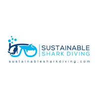 Sustainable Shark Diving