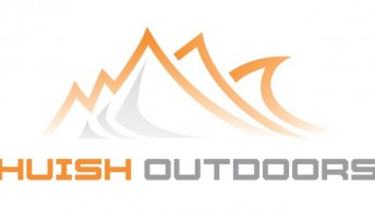 HUISH Outdoors Seeks TAC Team Manager