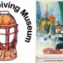 History of Diving Museum Recovering from Hurricane Irma
