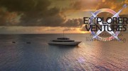 Explorer Ventures Liveaboard Fleet announces Year of Savings! Book by January 31st for the best deals, but save year-round!