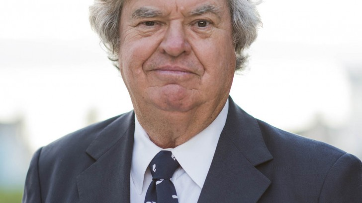 DIVELAW'S RICK LESSER NAMED CALIFORNIA SUPER LAWYER FOR 10TH TIME