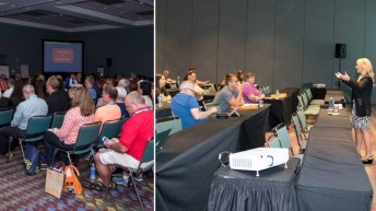 DEMA Seeking Seminar Speakers for DEMA Show 2016 in Las Vegas