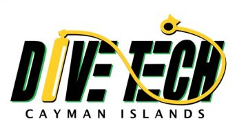 Divetech Grand Cayman Announces Photo Week