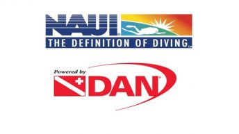 NAUI/DAN CPR and First Aid Instructor Trainer Workshop at DEMA Show 2016