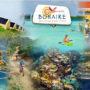 Bonaire Briefs: A Drone's View of What's New Around Island