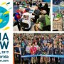 DEMA SHOW Mobile App Now available