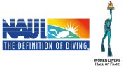 NAUI and WDHOF Congratulate Leadership Training Grant Recipients