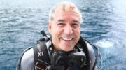 Dive Industry mourns the loss of Buddy Brown
