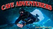 KISS Sidewinder Sidemount CCR is a Real Game Changer- Order Yours Today at Cave Adventurers