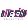 Dive Tech Grand Cayman