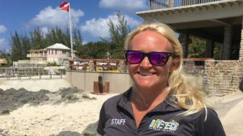 New Leadership at Divetech, Same Commitment to Customer Service and Tech Diving