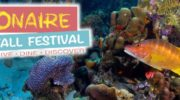 BONAIRE LAUNCHES THE 3RD ANNUAL BONAIRE FALL FESTIVAL