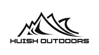 Huish Outdoors Strengthens Service and Technical Support Department with new TAC Manager – Bill Lidyoff