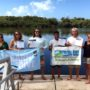 Florida Keys Community College Students become Certified Scuba Instructors