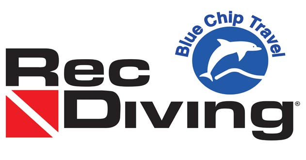 Want to be #1 in Southeast Michigan?  Buy Rec Diving!