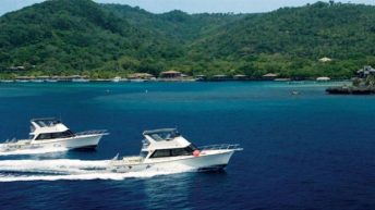 Popular 2 for 1 Packages at Anthony's Key Resort Roatan