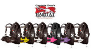 Captain Don's Habitat Adds TOP LINE Scubapro Equipment to Rental Line