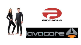 PINNACLE  ACQUIRES  LAVACORE