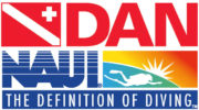 NAUI Endorses DAN Risk Retention Group for Exceptional Professional Liability Insurance Value